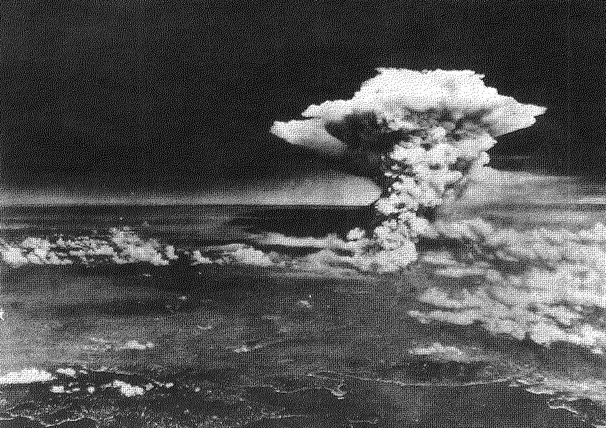 hiroshima-0815-6-aug-1945